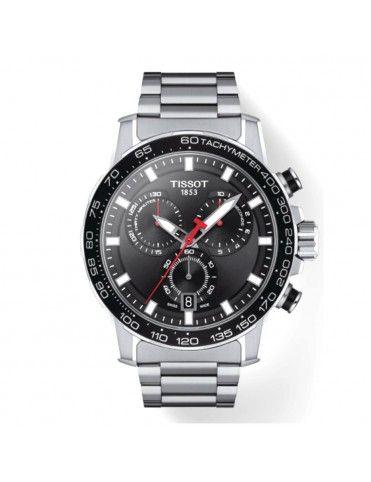 Reloj Tissot Super Sport...