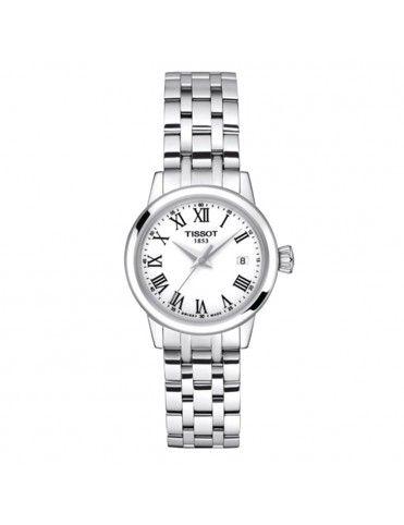 Reloj Tissot Classic Dream...