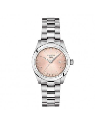 Reloj Tissot T-My Lady Para...