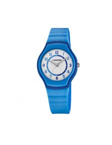 Reloj Calypso Junior...