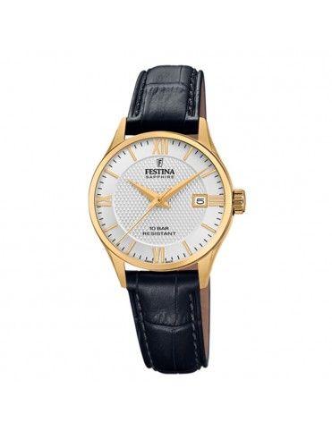 Reloj Festina Hombre Swiss...
