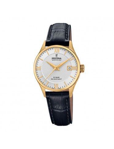 Reloj Festina Mujer Swiss...