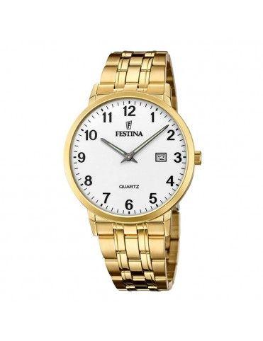 Reloj Festina Hombre F20513/1