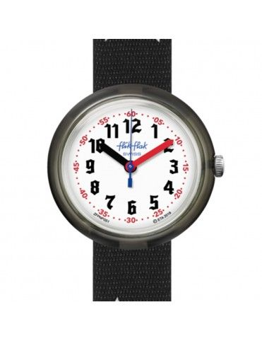 Reloj Flik Flak Niño Lets...