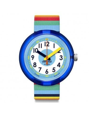 Reloj Flik Flak Niño...
