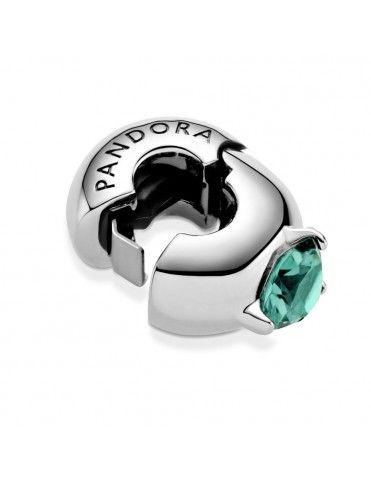 Clip Pandora Círculo...