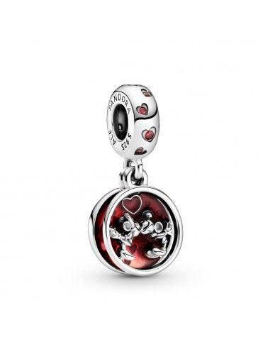 Charm Colgante Pandora Amor...
