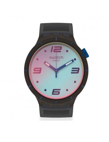 Reloj Swatch Futuristic...