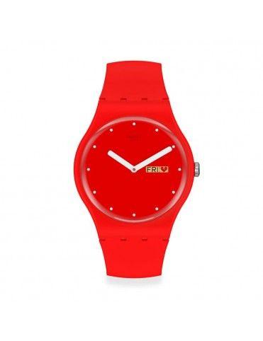 Reloj Swatch P(E/A)NSE-MOI...
