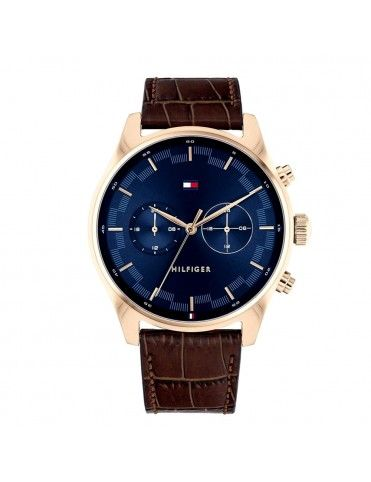 Reloj Tommy Hilfiger Para...