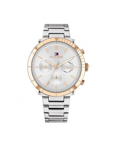 Reloj Tommy Hilfiger Emery...