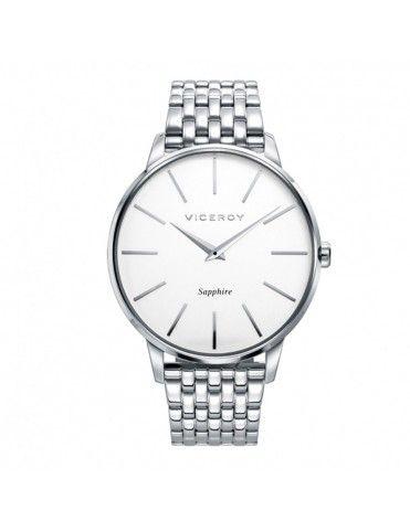 Reloj Viceroy Mujer Dress...