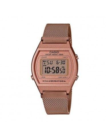 Reloj Casio B640WMR-5AEF...