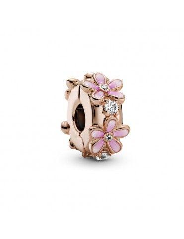 Clip Pandora Rose Margarita...