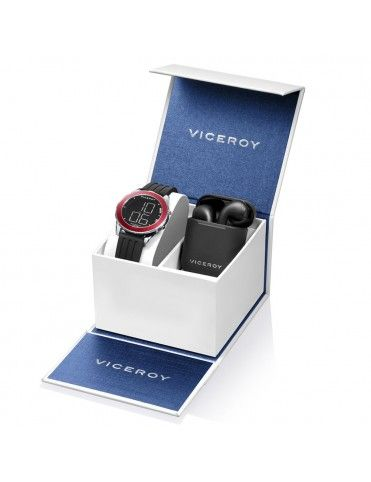 Pack Reloj Viceroy Niño +...