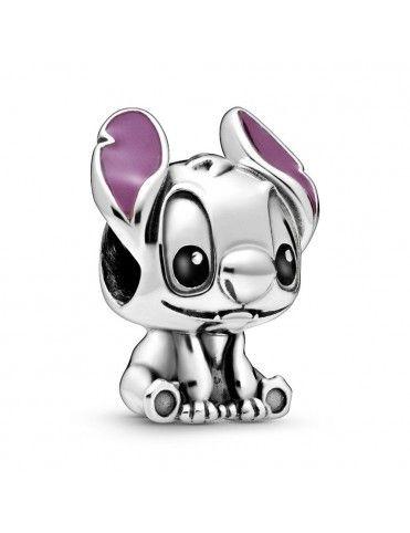 Charm Pandora Lilo Y Stitch...
