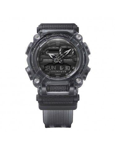 Reloj Casio G-Shock Hombre...