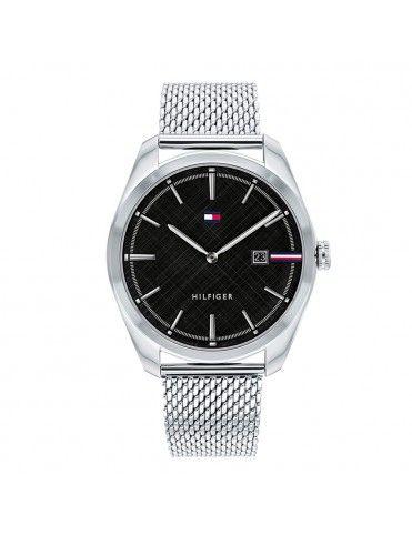 Reloj Tommy Hilfiger Theo...