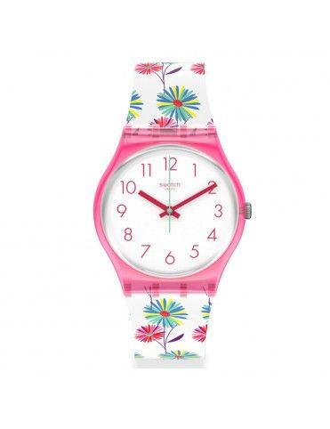 Reloj Swatch Botanicose...