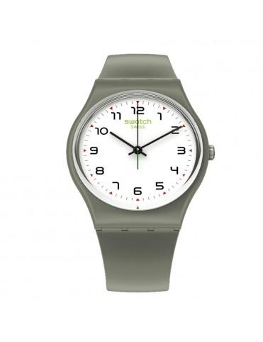 Reloj Swatch Isikhathi...