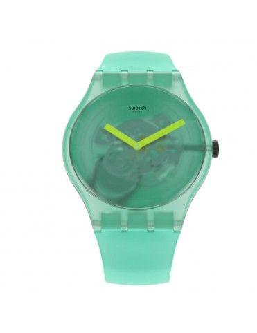 Reloj Swatch Nature Blur...