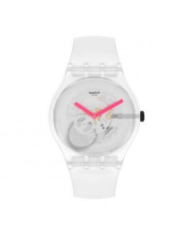 Reloj Swatch Snow Blur...