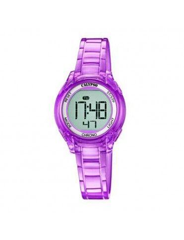 Reloj Calypso Mujer...