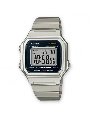 Reloj Casio Unisex Vintage...