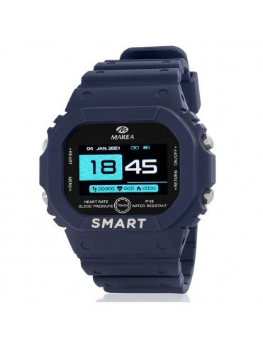 Marea Smart Unisex B57008/2