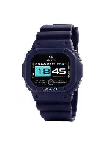 Marea Smart Unisex B60002/2
