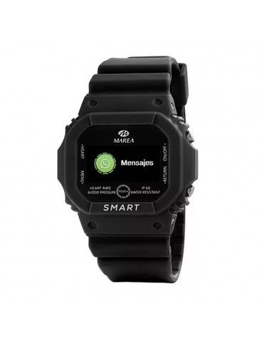 Marea Smart Unisex B60002/1