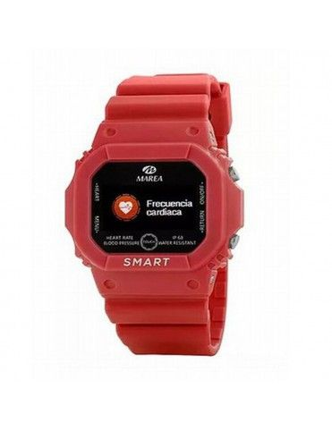 Marea Smart Unisex B60002/3