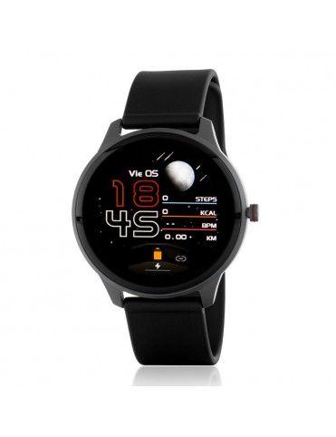 Marea Smart Unisex B61001/1