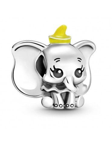 Charm Pandora Dumbo De...