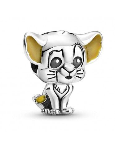 Charm Pandora Simba De...