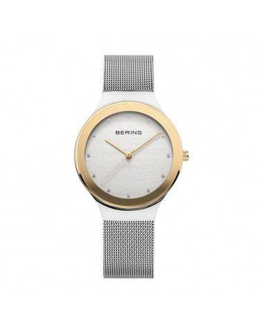 Reloj Bering Mujer 12934-010