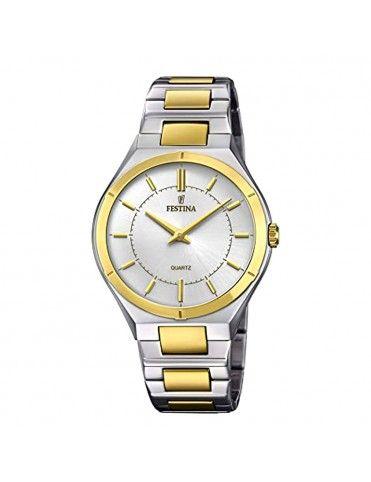 Reloj Festina Hombre F20245/1
