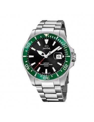 Reloj Jaguar Executive...