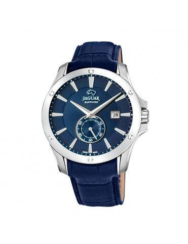 Reloj Jaguar Acamar Hombre...