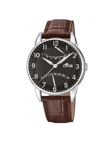 Reloj Lotus Hombre 18429/6