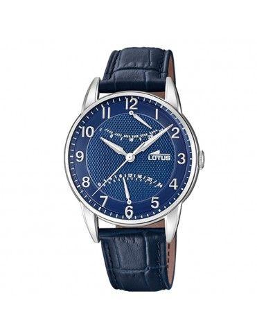 Reloj Lotus Hombre 18429/7