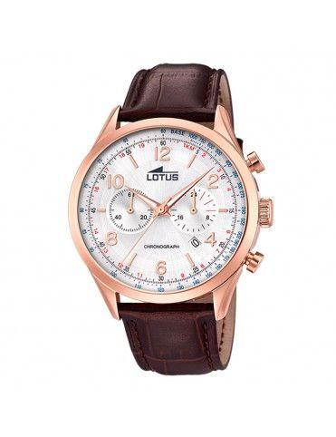 Reloj Lotus Hombre 18558/1