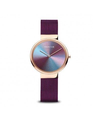 Reloj Bering Mujer...