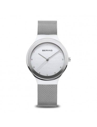 Reloj Bering Mujer 12934-000