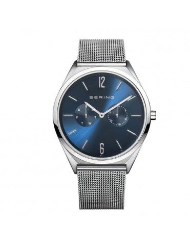 Reloj Bering Hombre Ultra...