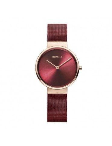 Reloj Bering Mujer 14531-363