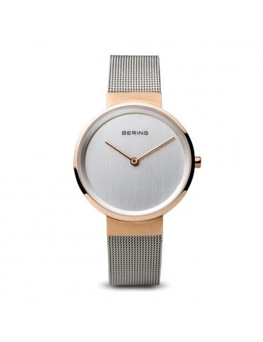 Reloj Bering Mujer 14531-060