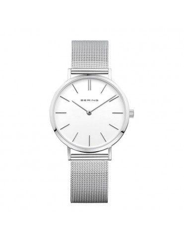 Reloj Bering Mujer 14134-004