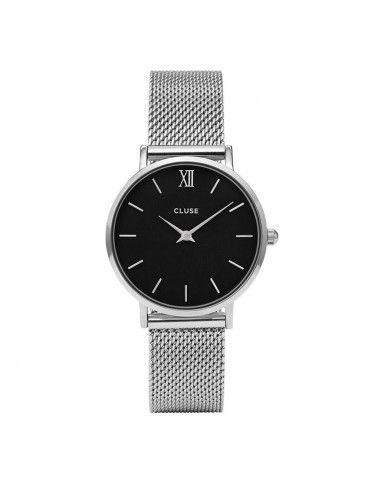 Reloj Cluse Minuit Mujer...
