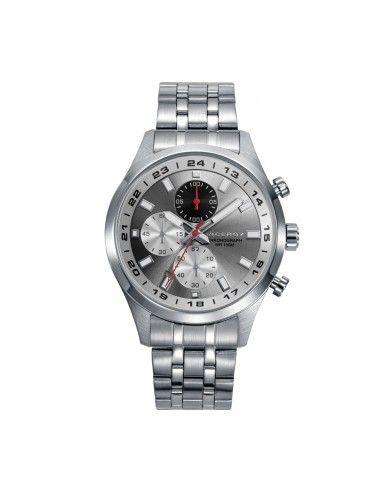 Reloj Viceroy Beat Crono...
